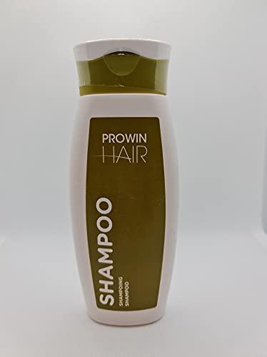 Prowin Shampoo