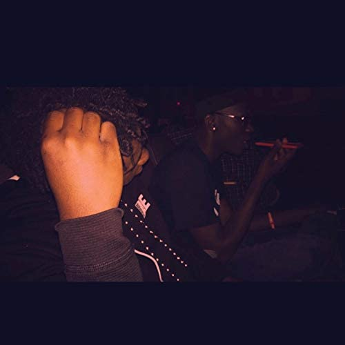 TraySeasonz feat. Komodo$age