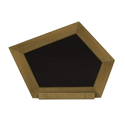 Axi - Tableau Noir avec Craies