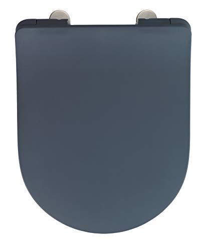 WENKO Maße (B/T/H): 36,2/7,2/43 cm