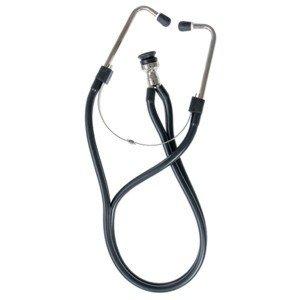 Petiphon Trichter Stethoskop für die Pädiatrie (06.46201.182)