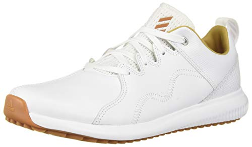 Adidas Adicross PPF Hombre Zapatillas de Golf