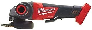Milwaukee 4933451441 Angle Grinder M18 125 mm Fuel