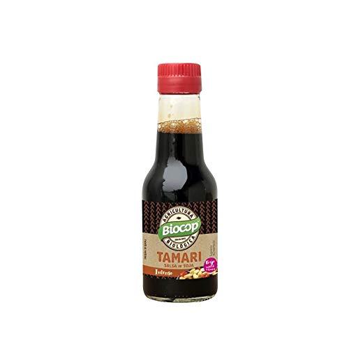 , salsa tamari mercadona, saloneuropeodelestudiante.es