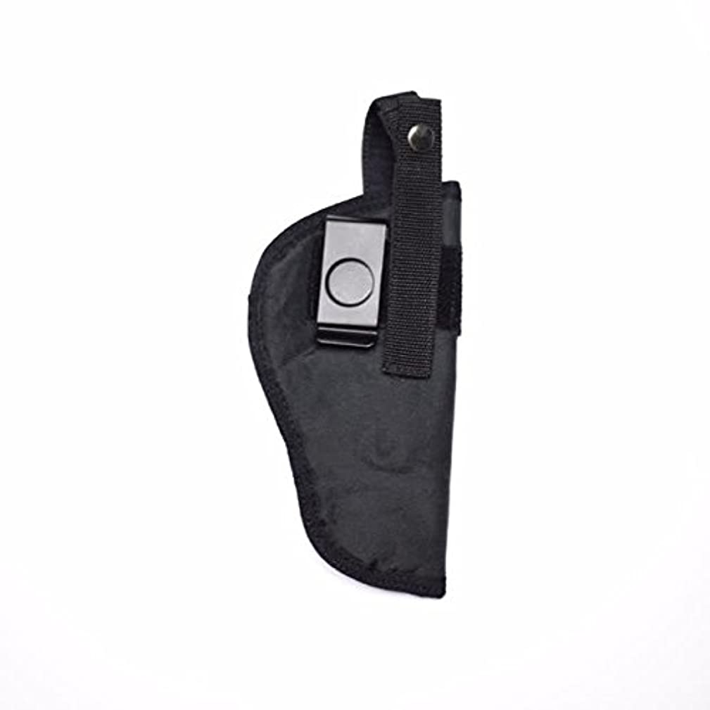 Gun Holster Concealed Style, M & P 357 FREE SHIPPING continental USA #C3