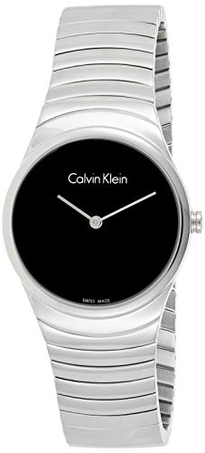 Reloj Calvin Klein - Mujer K8A23141
