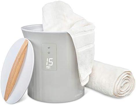Top 10 Best hot tub towel warmer Reviews