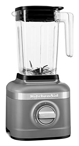 Liquidificador K150 KitchenAid - Dark Grey