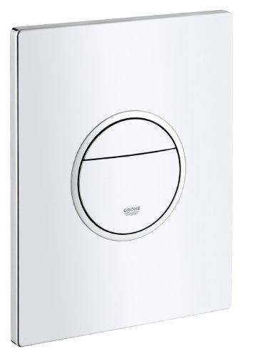 Grohe Ondus Escudo Dual Flush para WC Ref. 38766000