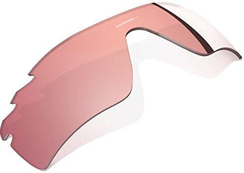 Oakley 41-961 Lentes de reemplazo para gafas de sol, Multicolor, XL Unisex Adulto