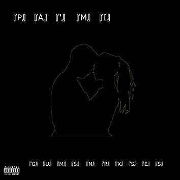 Pa' mi (Alternative Version)