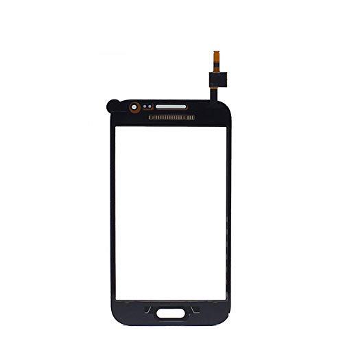 YuYue Reemplazo de Cristal digitalizador de Pantalla táctil para Samsung Galaxy Core Prime G360 G361 G361F / H G360F / H Negro