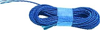 Shomer-Tec Kevlar Survival Cord, 100-Feet