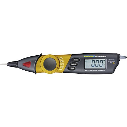 Pancontrol PAN Multistift Stiftmultimeter