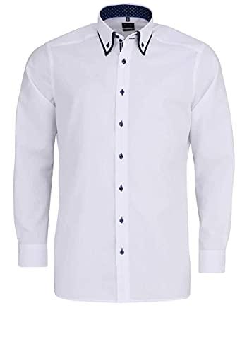 OLYMP Herrenhemd Modern fit Highlight (40)