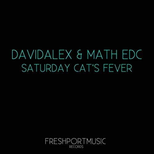 Davidalex & Math Edc