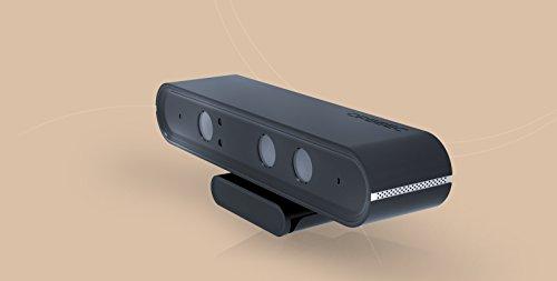 Camera 3d orbbec Astra escáner 3d