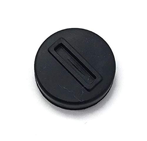 Yamaha 6K1-82532-00-00 Switch Panel Key Cover