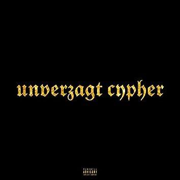 Unverzagt Cypher