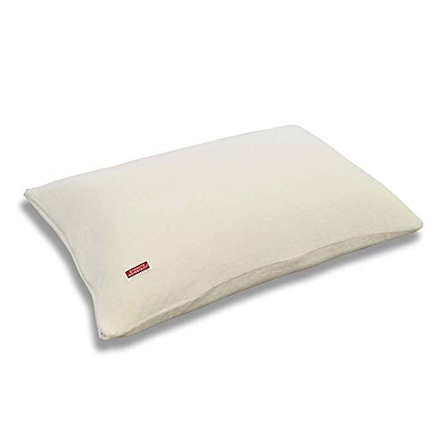 MPS Textiles B.V. Sleep NASA Lux - Almohada