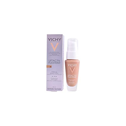 Vichy Liftactiv Flexilift Teint Sand (35), 30 ml