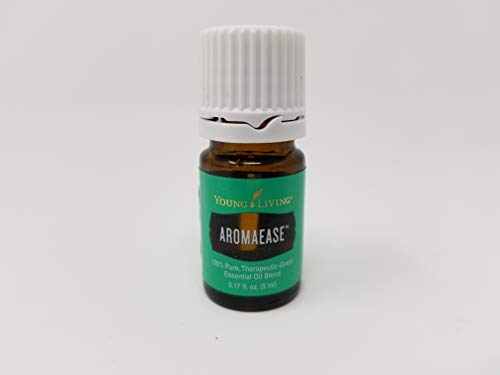 Top 10 Best aroma life essential oil young living Reviews