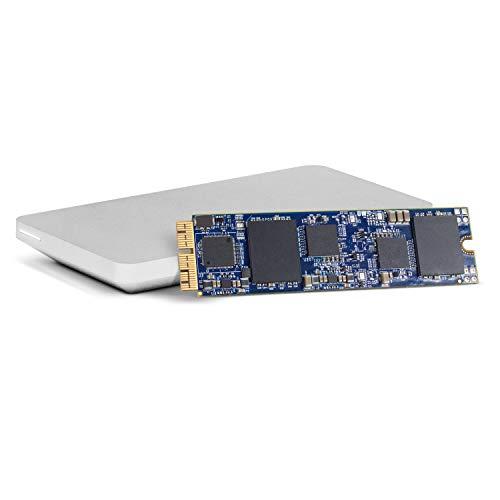 Owc 1.0TB Aura