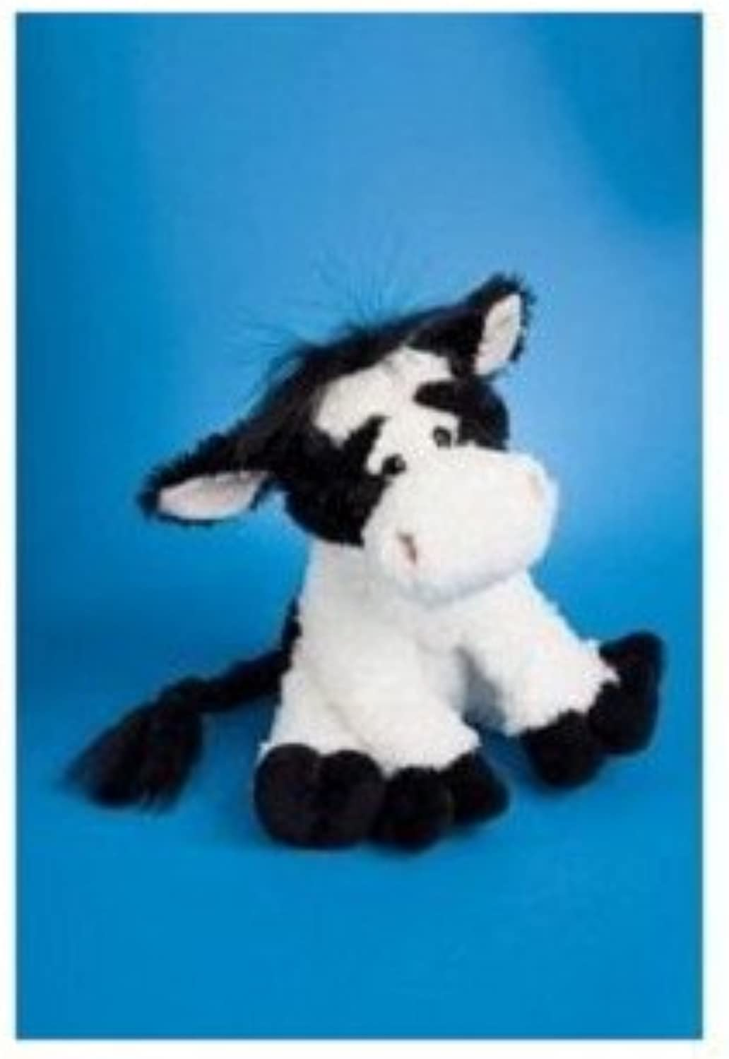 Daisy Cow 10 by Douglas Cuddle Toys