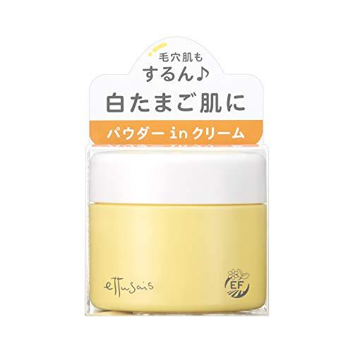 ettusais skin milk powder in cream 48g