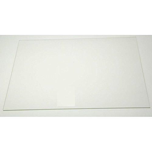 Electrolux–Cristal para interior de puerta para horno AEG