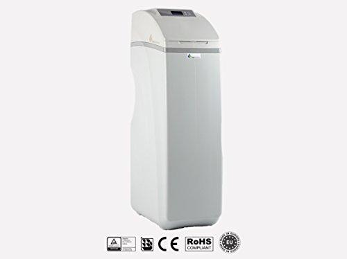 Cleanwater CW24-XL-Komplett
