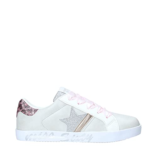 Miss Sixty Sneakers Bambino Oro S20-sms724