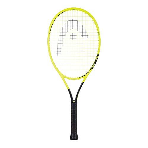 "HEAD Graphene 360 Extreme Lite Racquets (4 3/8"")"