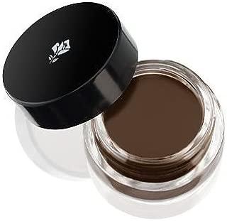 Lanc?me Sourcils Gel Waterproof Eyebrow Unique Gel-Cream (04 CHATAIN) by Illuminations