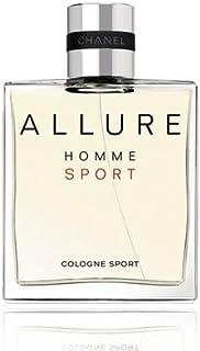 アリュール オム スポーツ コローニュ スポーツ 75ML CHANEL ALLURE HOMME SPORT メンズ 香水 (並行輸入品)