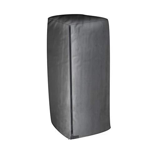 Beschermhoes voor JBL Partybox 300 en 200 afdekking luidspreker bescherming hoes stofhoes spatwaterdicht