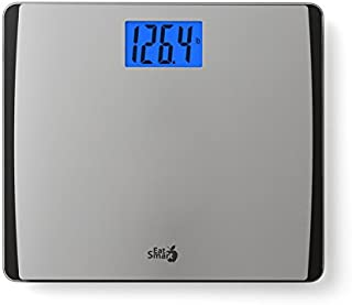 Best most accurate home scale 2016 Reviews