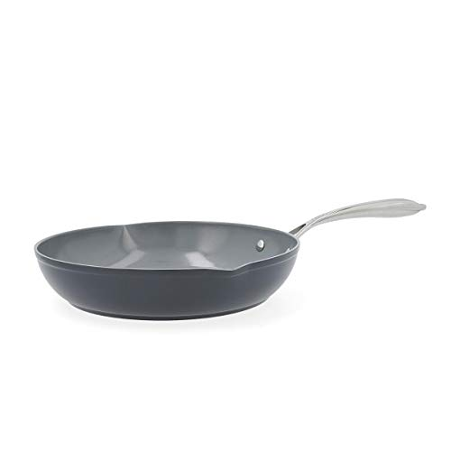 PYREX Aluminum Forg Purity PX Frying Pan 26 cm