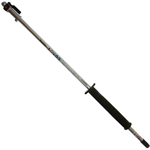 Makita 196032-4 Schaftverlaengerung 115cm