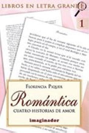 Sinopsis de Una historia romántica: