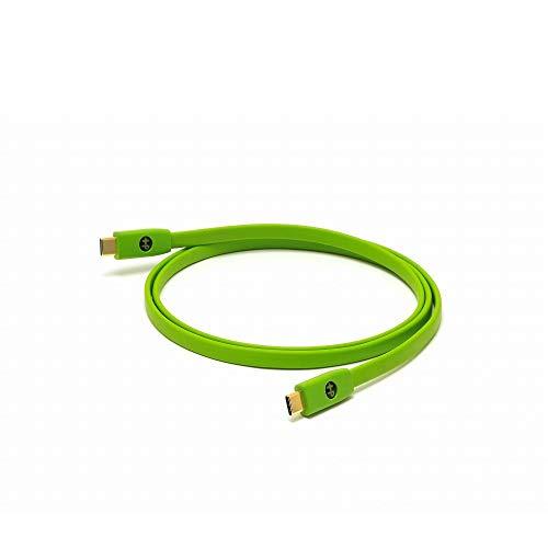 NEO OYAIDE d+USB Type-C to C classB [1.0m] USB2.0ケーブル ネオ オヤイデ