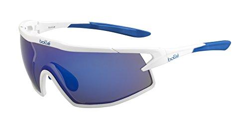 gafas de sol ciclismo rock
