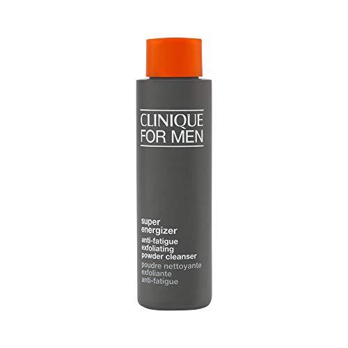 Clinique Limpiador exfoliante en polvo Super Energizer antifatiga 50 g