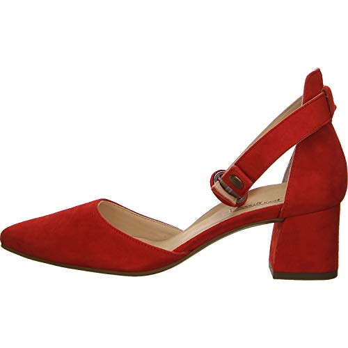 Paul Green -   Damen Spangenpumps