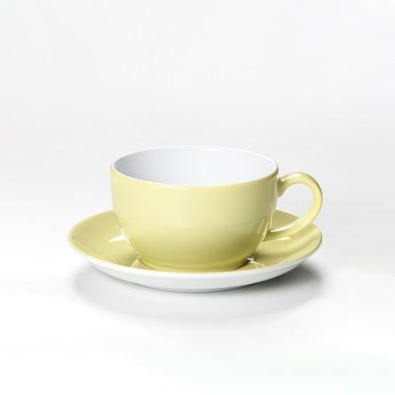 Dibbern Sc Kaffee Obertasse 0,25 L Vanille