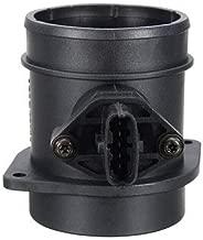 Petrol MASS Air Flow Sensor Meter For Ford Focus 2.5 ST 2005-2011 - Car Electronics Other Car Electronics