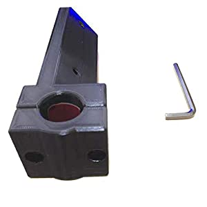 LICHIFIT Soporte de palanca de cambios con cambio de marchas Soporte RHD TH8A para silla de desafío Playseat para…