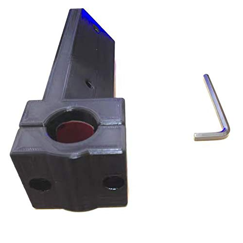 SHEAWA 1 kit Gearshift Shifter ondersteuning Mount RHD TH8A beugel voor Logitech Playseat Challenge stoel G25 G27 G29 G920
