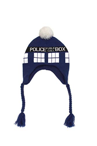 doctor who tardis merchandise - 2