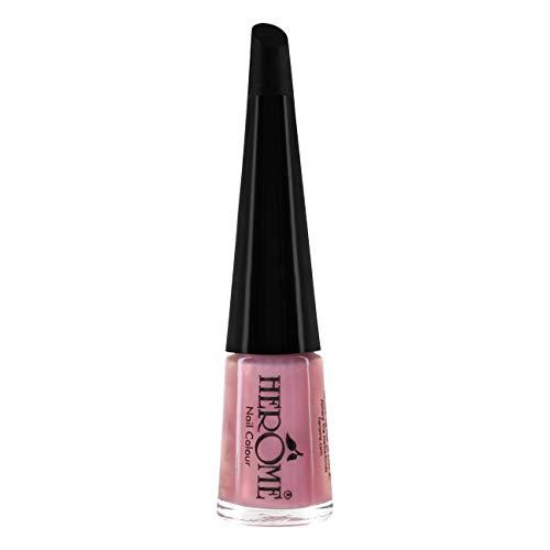 Herome Take Away Nail Colours nagellak 015-4ml.- lak snel en eenvoudig minimaal 10 keer je nagels!